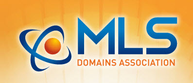 dot.mls domain chooses CentralNic