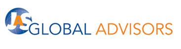 JAS Global Advisors Logo