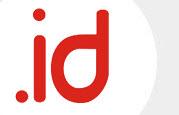 dot-id-logo